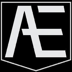 ACE Creative